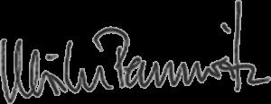Signatur-Ulr-Penn