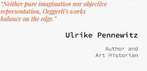 Statements-Pennewitz-1